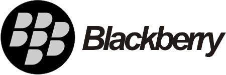 blackberry b612