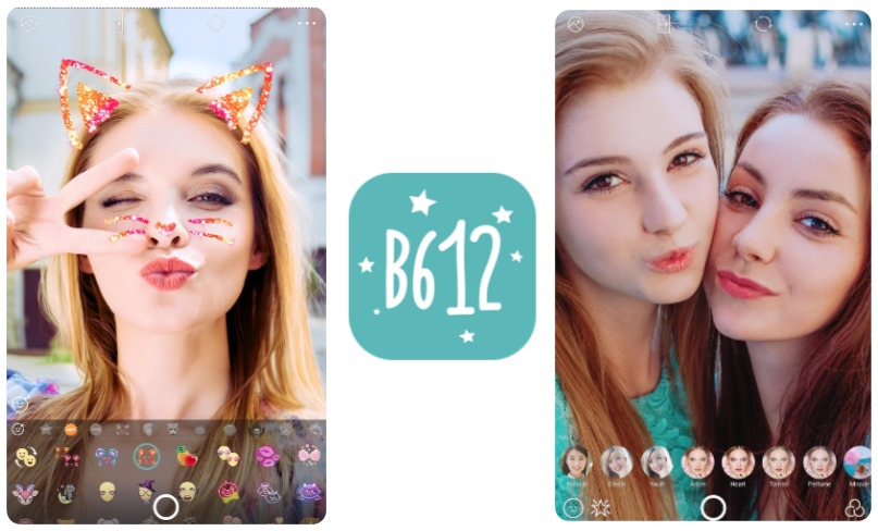 B612 que es